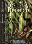 RPG Item: A108: Der Basiliskenkönig