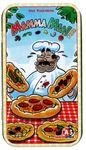 Board Game: Mamma Mia! Plus