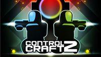 Video Game: Control Craft 2