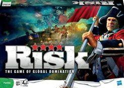 Risk Image
