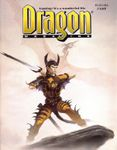 Issue: Dragon (Issue 197 - Sep 1993)