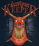 Series: Dungeon Keeper