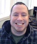 RPG Designer: Ryan Metzler