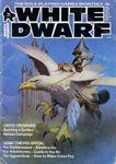 Issue: White Dwarf (Issue 76 -  Apr 1986)
