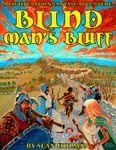 RPG Item: Blind Man's Bluff