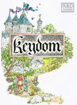 Board Game: Keydom