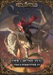RPG Item: Theaterritter 4: Der grüne Zug