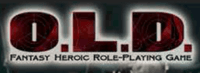 RPG: O.L.D.