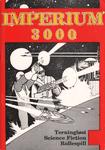 RPG Item: Imperium 3000
