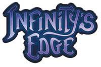 RPG: Infinity's Edge