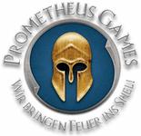 Board Game Publisher: Prometheus Games