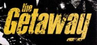 Series: The Getaway