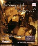 Video Game: Hexen: Deathkings of the Dark Citadel