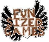 RPG Publisher: FunSizedGames