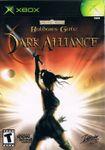 Video Game: Baldur's Gate: Dark Alliance