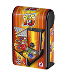 Board Game: 15