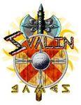 RPG Publisher: Svalin Games