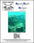 RPG Item: Aquatic Depths & Denizens