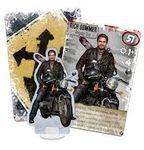 Board Game: Dead of Winter: Rich Sommer