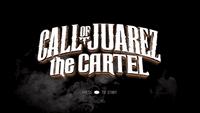 Video Game: Call of Juarez: The Cartel