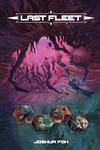 RPG Item: Last Fleet