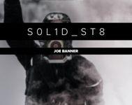 RPG: SOL1D_ST8