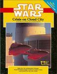 RPG Item: Crisis on Cloud City