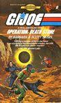 RPG Item: G.I. Joe #06: Operation: Death Stone