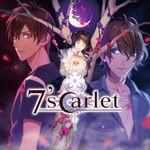 Video Game: 7'scarlet