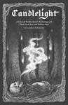 RPG Item: Candlelight