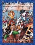 RPG Item: Furry Pirates