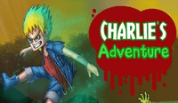 Video Game: Charlie's Adventure