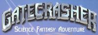 RPG: Gatecrasher (2nd Edition)
