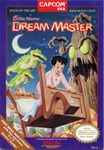 Video Game: Little Nemo: The Dream Master