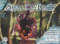 Board Game: Shadowrift