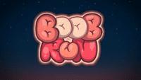 Video Game: BoobRun
