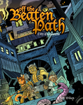 RPG Item: Off the Beaten Path: City Excursions (Swords & Wizardry)