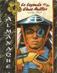 RPG Item: Almanaque