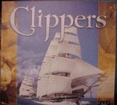 Board Game: Clippers