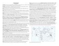 RPG Item: Baphomet's Basement