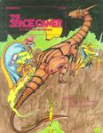 Issue: The Space Gamer (Issue 23 - May 1979)