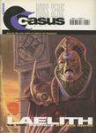 Issue: Casus Belli (v2, Special Issue 1 - Dec 2000)
