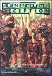 RPG Item: Alien Encounter 2: Deception