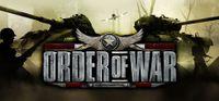 Video Game: Order of War