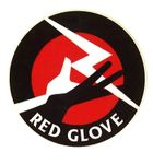 Board Game Publisher: Red Glove