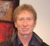 Board Game Designer: Steve Jackson (II)