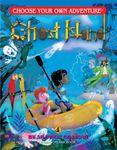 RPG Item: Ghost Island