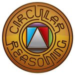 Board Game: Circular Reasoning: The Well of Power