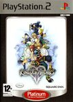 Video Game: Kingdom Hearts II