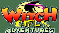 RPG: Witch Girls Adventures